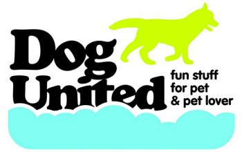 04-tids-shop-promo-dogunited