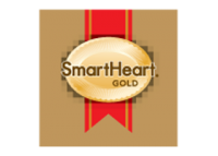 SmartHeart Gold