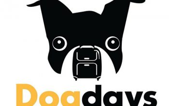 20-tids-shop-promo-dogdays