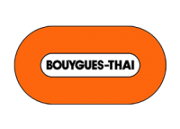 Bouygues-Thai