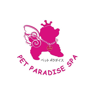 pet-paradise-spa-web