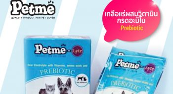 petme-featured
