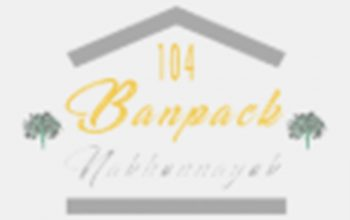 104banpack-featured-img