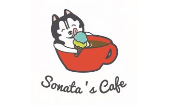 sonata-cafe-featured-img