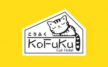 kofuku-featured-img