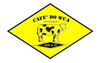 cafe-do-wua-featured-img